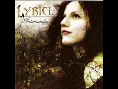 Lyriel - Wild Bird