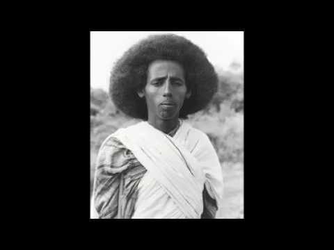 Somali Culture Poem