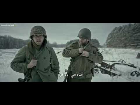 Download فلم الحرب العالمية الثانية 2018
