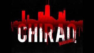 Chiraq Remix - Baby Dog,Loreta Kba,LX and Monsta