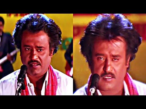 full-screen-whatsapp-status-tamil---thalaivar-rajini-song-cut...-|-konji-konji-alaigal-oda-|-gs