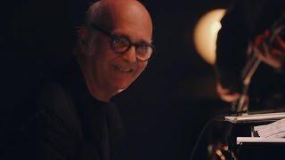 Ludovico Einaudi – Elements (Live A Fip 2015)