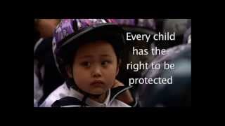 documentary turning point a road safety documentary featuring michelle yeoh