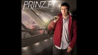 Prinz Pi - Handeln [Full-HD]