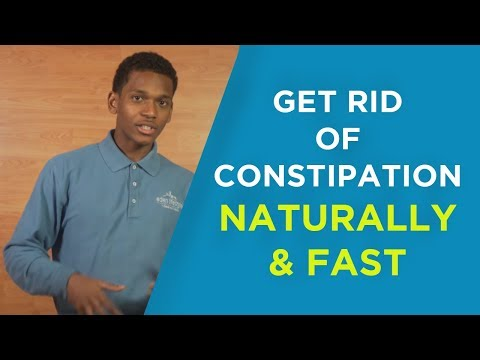 5-simple-and-effective-home-remedies-to-get-rid-of-constipation-naturally