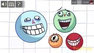 Troll Face Quest Video Games Level 29 Walkthrough