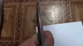 Лазерная резка металла www.lazerrf.ru(, 2013-08-22T18:35:36.000Z)