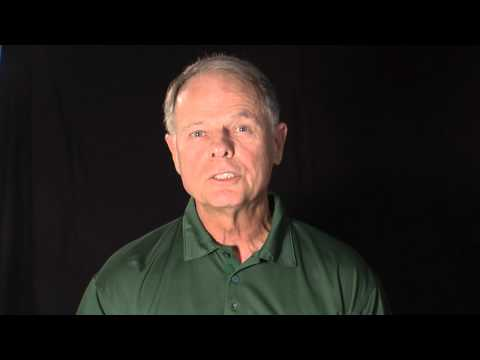 Frank Solich Hall of Fame Message