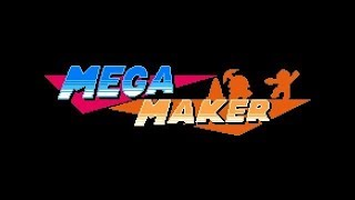 We Play Your Mega Maker Levels Live! #5