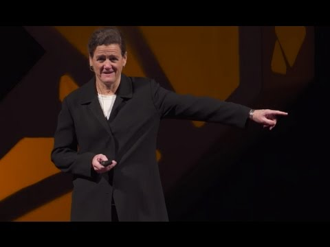 What's happening in the arctic and why it matters to you | Elizabeth Arnold | TEDxSeattle