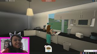 BELAJAR MASAK LEARN TO COOK ROBLOX FOR KIDS ♥ KEIRA CHARMA ROBLOX