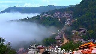 《地理中国》 20190610 穿越北回归线 2| CCTV科教