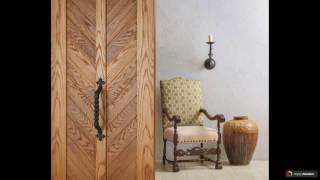 Итальянские межкомнатные двери: 60 дизайнерских решений(http://happymodern.ru/italyanskie-mezhkomnatnye-dveri/#youtube Присоединяйтесь к нам: https://www.flickr.com/photos/happymodern/ ..., 2016-12-28T18:14:20.000Z)