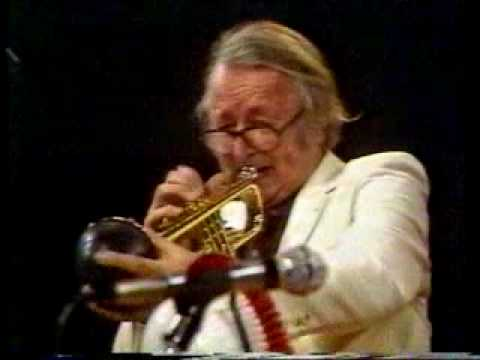 Humphrey Lyttelton Bad Penny Blues