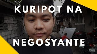 How To Be A Frugal Entrepreneur - Negosyo Tips For Philippine Businesses - Go Negosyo Mentor