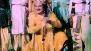 gujarati comedi - clips - jokhamnu jokham -2 (the great comedian ramesh mehta)