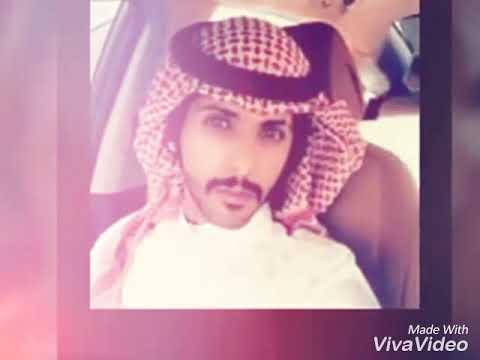 Details Of صور غازي المطيري وغازي بن فهيد Youtube