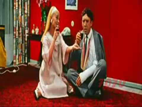 The Diamond Arm Russian Film Soundtracks The Diamond Arm 1968 YouTube
