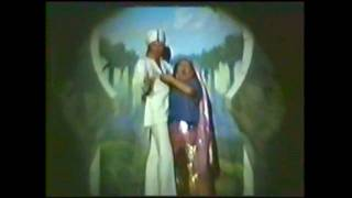 WALTER WILLISON & MARCIA LEWIS in SONG OF INDIA