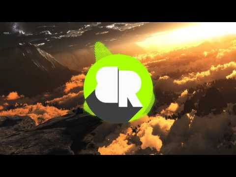 Illenium & Said the Sky - Falling In (Feat. Mimi Page)
