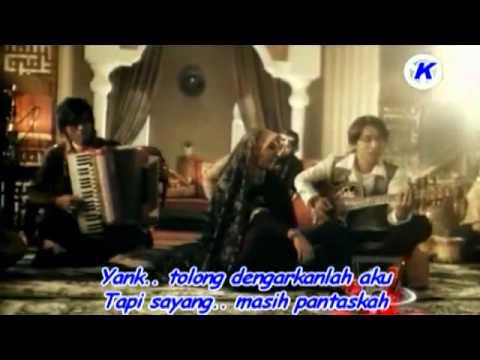 malayu songs