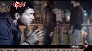 فيديو كليب نيفر داون باند ايام زمان على قناة مزيكا never down band s clip ayam zaman on mazzika l