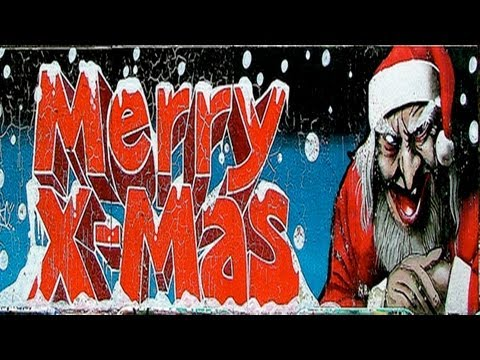 Jingle Bells (Christmas Hip-Hop Rap Beat)
