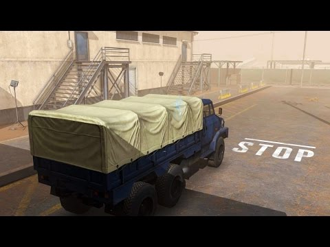 MGS5 - Ep.16: [Traitor's Caravan] - No Traces / Perfect Stealth