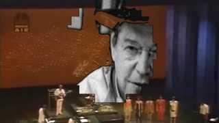 Tom Jobim -  Wave - Karaoke