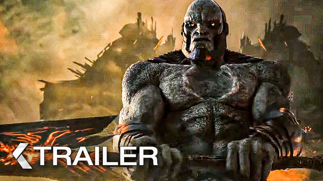 Download THE BEST UPCOMING MOVIES 2020 & 2021 (New Trailers) #2