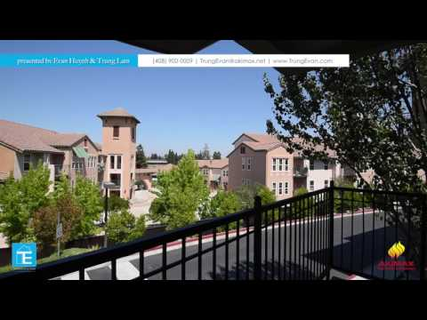 2616 Villa Cortona Way, San Jose, CA 95125