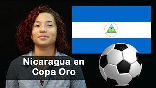 "Nicaragua, ¿la ""cenicienta"" del torneo de futbol?"