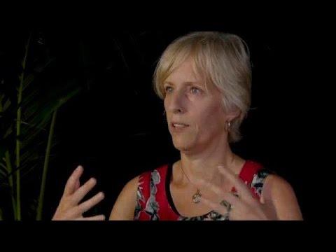 Mindfulness-Based Pain Management - Vidyamala Burch