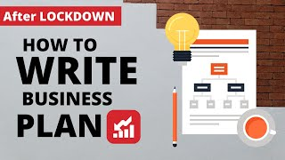 How to Write a Business Plan for Beginners in 2020