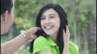 Rohaya Punya Rambut - Highlight Kecil Kecil Mikir Jadi Manten Eps 112