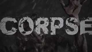 Nochaa Dissipation of the Flesh Lyric video (2015)