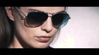 Chopard Eyewear 2016(Chopard sunglasses | Rainbow Collection Elegance and sophistication., 2016-04-15T11:34:56.000Z)