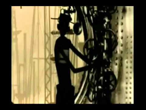 stradaphera--clocktower-of-sosao
