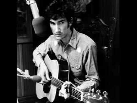Lyle Lovett & Townes Van Zandt - If I Needed You