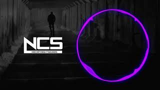 Robin Hustin - On Fire [NCS Release]