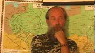 історія України,або один урок вчителя W.DEMBNO-UA