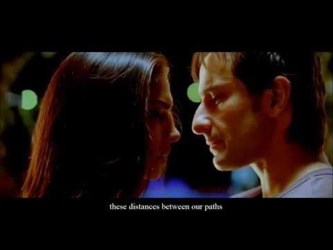 Love Aaj Kal - Yeh Dooriyan (English Subtitles)