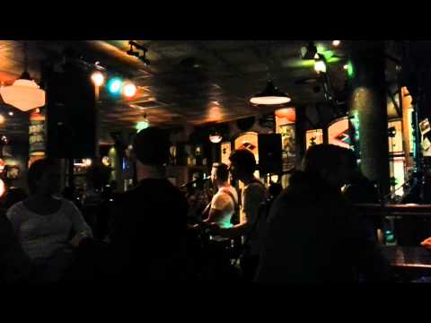 Stevie Wonder Live Music Irish Pub Paderborn
