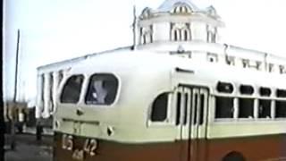 Lettre de Sibérie (1957)