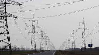 Нові тарифи на електроенергію. Хто наживається на українцях | «Ранкова Свобода»(, 2018-02-22T10:57:32.000Z)