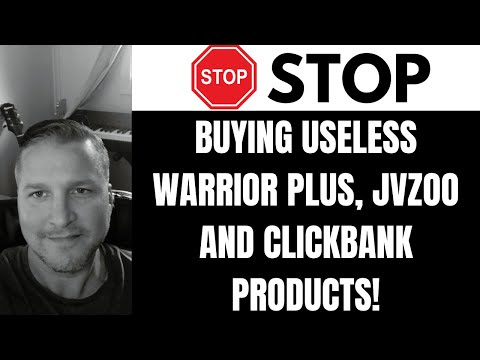 Not Making Money With Affiliate Marketing? STOP Buying Incomplete Solutions