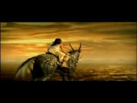 Phra-Apai-mani พระอภัยมณี สุดสาคร ๐๕
