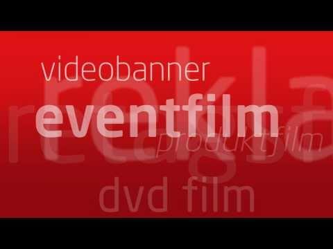 Alekuriren Filmproduktion
