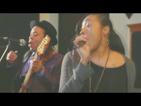 MDO Live Wedding Band January 2018 Destiny's Child - Crazy in Love Cover Song