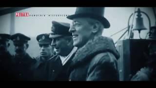 Pomocnik Historyczny POLITYKI Niepodległość 1918